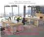 上海办公家具销售公司办公桌椅销售屏风工位销售