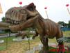 宁德恐龙展仿真侏罗纪恐龙出租出售
