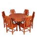 仙游紫珍轩设计生产各式红木家具,红木古典家具,卧室/办公/客厅家具