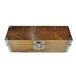 供应包装盒福建厂家仙游包装厂字画包装盒卷轴盒浮雕立体画盒木盒包装