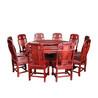 仙游红木家具厂经营生产明清中式古典家具实木家具多宝格博古架