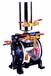 厂家价格隔膜泵-喷漆隔膜泵价格-型号齐全