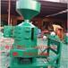 天津厂家价格小型流动碾米机和大型稻谷碾米机
