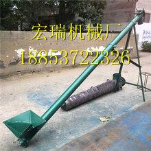 优质抽沙机批发/采购水泥灰吸沙机便携式抽沙机图片