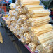小型食品膨化機賣膨化機廠家五谷雜糧膨化機
