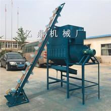 電動風干機供應顆粒飼料風干機圖片