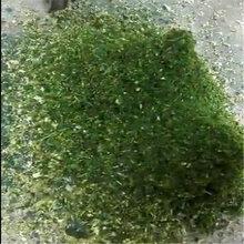 多用途粉碎机高产量电动粉糠机图片
