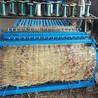 稻草编织机型号
