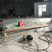 新疆博尔塔拉蒙古自治州提升机采购不锈钢输送机不锈钢食品专用输送机图片