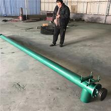 沧州吸粮机生物质给料机,生物质锅炉送料机图片