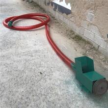 安徽滁州吸粮机多少钱图片
