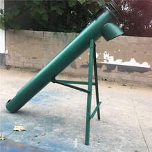 江蘇蘇州抽污機大吸力吸糞機高效率排污機批發圖片