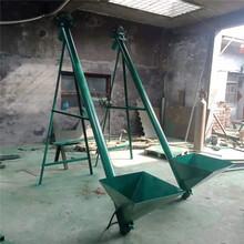 海南三亚抽粪机厂家直销养殖小型猪粪抽粪机图片图片
