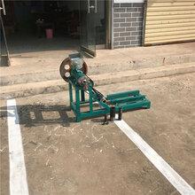 湖北襄阳采油机带膨化机柴电两用膨化机图片