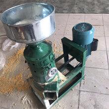 青海黄南进口小型碾米机碾米机图片