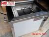 台州单槽超声波清洗机、汽车零部件超声波清洗机