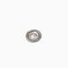 沖壓小五金配件微型五金件不銹鋼精密沖壓件加工