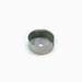 光電傳感器外殼定制微型傳感器外殼報價鋁傳感器外殼制造廠