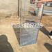 排水格栅盖板A南昌排水格栅盖板A热镀锌格栅盖板厂家