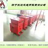 榆林礦用蓄電池電源報價DXBL1536/127型
