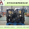BQG150系列气动隔膜泵国产英格索兰隔膜泵促销
