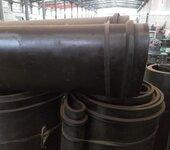 环形皮带价格给煤机专用皮带售价皮带厂家报价
