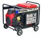 300A柴油电焊机YT300EW