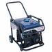 伊藤动力250A汽油电焊机