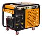 发电电焊机yt300ew柴油款