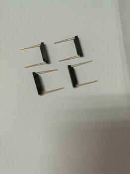 磁控开关常闭??猂X-PS-14