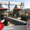 氧化鋅回轉窯怎么提高產量?關于產量的那些事