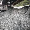 切割石材污泥处理设备、尾矿泥浆脱水设备