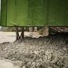 風化砂污泥壓榨設備護壁成孔污泥過濾機