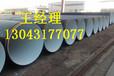熱電廠TPEP防腐鋼管批發價格
