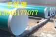 埋地用3PE防腐保溫鋼管生產廠家