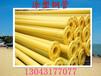 內8710防腐鋼管生產廠家.西藏自治區