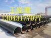 通化直缝钢管%聚氨酯保温钢管厂家直销