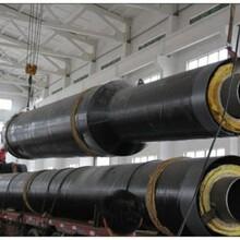 忻州输水用tpep防腐钢管特点厂家(最新产品)图片