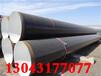贵州防腐钢管价格做法