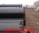 南阳聚氨酯保温钢管最新报价-资讯图片