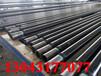 伊犁市政IPN8710防腐鋼管生產廠家(全國銷售),