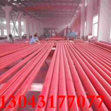 安徽普通级3pe防腐钢管/质量保证(全国销售)图片