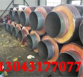 青岛防腐螺旋钢管.发展方向图片3