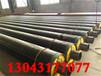 黔西南污水專用環氧煤瀝青防腐鋼管/廠家(全國銷售)
