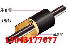 青岛防腐螺旋钢管.发展方向图片2