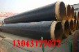 紹興inp8710環氧樹脂防腐鋼管.發展方向