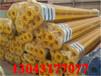 莆田电缆涂塑钢管-8710防腐钢管厂家发展蓝图