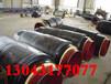 纏繞式3pe防腐鋼管價格