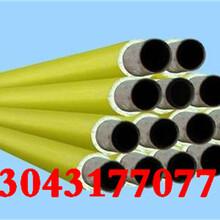 通化打桩8710防腐钢管公司(全国销售),图片