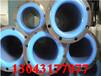 安慶防腐鋼管廠家做法